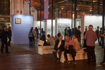 BA Photo, la expo de fotografía más importante