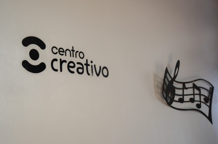 Centro Creativo: un espacio liderado por madre e hija emprendedoras