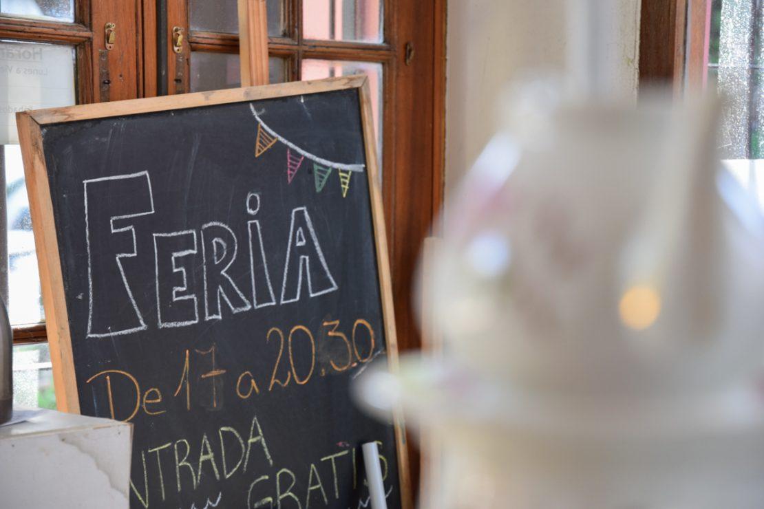 talleres creativo La Plata