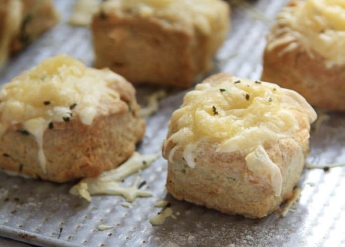 Cocina en Casa: 7 recetas platenses