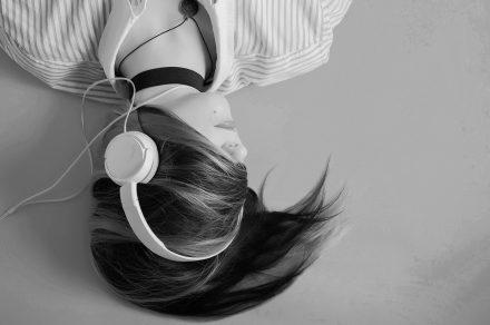 Siete podcasts argentinos que tenés que escuchar (sí o sí)