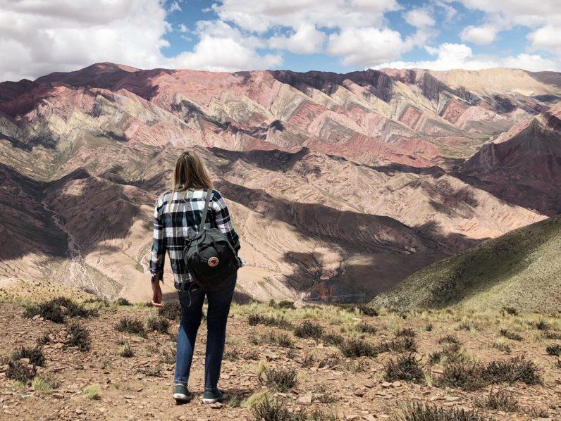Diez lugares secretos (o no tanto) de Argentina