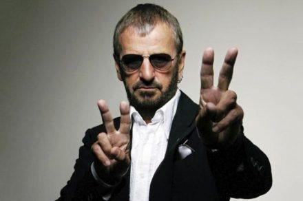 Ringo Starr y la Orquesta de Chascomús por streaming