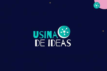 Festival Online Innovación: para emprendedores