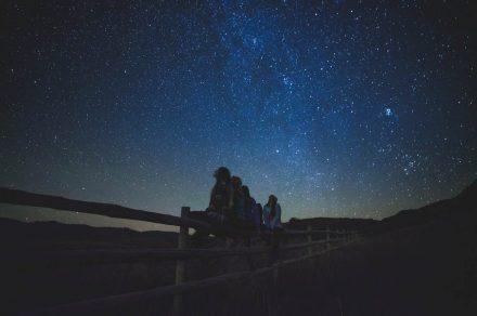 Trenque Lauquen: hotel reabre con un observatorio astronómico