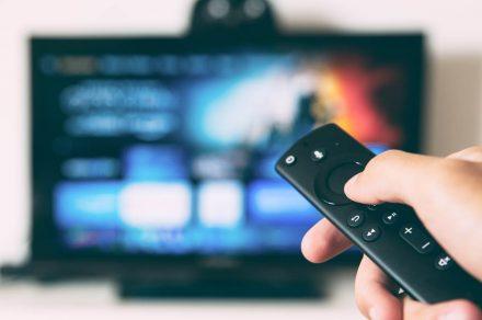 Apps de pelis y series como alternativa a Netflix