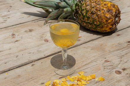 Coctelería en verano: las recetas de Mona Gallosi, Gus Vocke y Juani Quijano