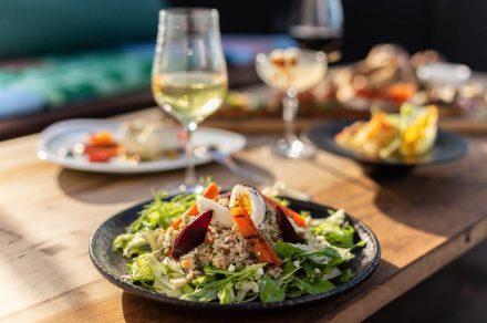 Verano en Baires: 7 experiencias gastronómicas imperdibles