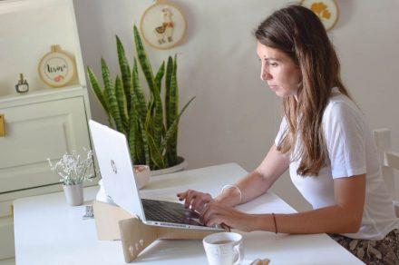 Comunicacion Slow en tiempos de redes sociales