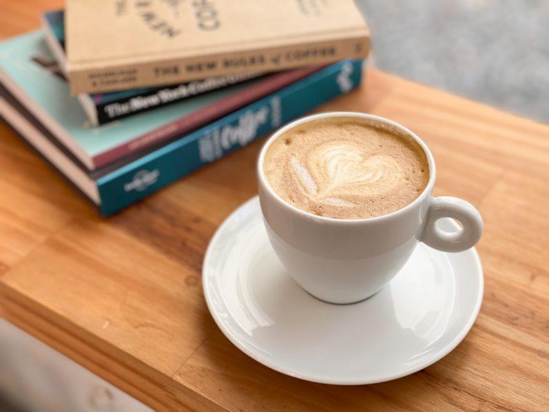 Plan de otoño: el circuito de café de especialidad en La Plata